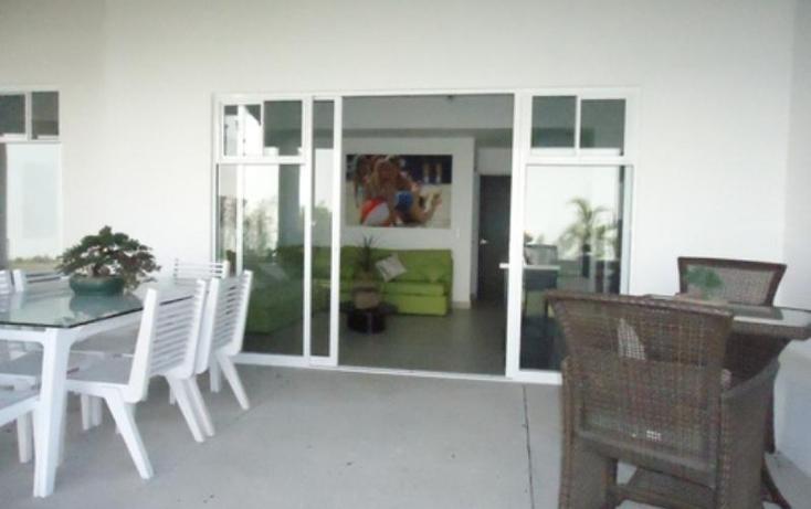 Foto de casa en venta en  , oaxtepec centro, yautepec, morelos, 382227 No. 06