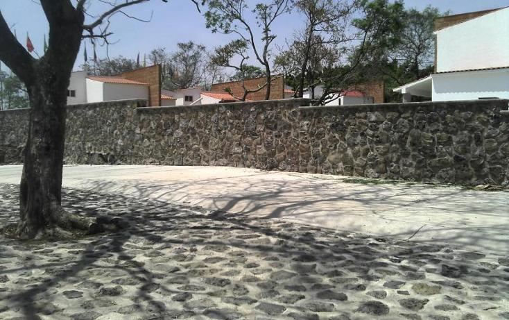 Foto de casa en venta en  , oaxtepec centro, yautepec, morelos, 382894 No. 07