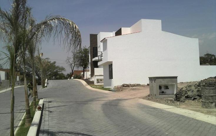 Foto de casa en venta en  , oaxtepec centro, yautepec, morelos, 382894 No. 24