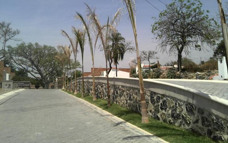 Foto de casa en venta en  , oaxtepec centro, yautepec, morelos, 382894 No. 25