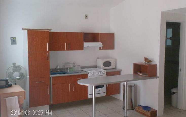 Foto de casa en venta en  , oaxtepec centro, yautepec, morelos, 382894 No. 27