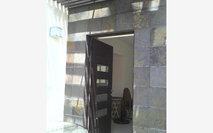Foto de casa en venta en  , oaxtepec centro, yautepec, morelos, 396080 No. 08