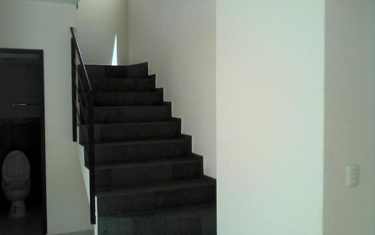 Foto de casa en venta en  , oaxtepec centro, yautepec, morelos, 396080 No. 09