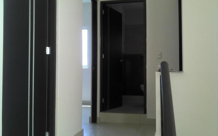 Foto de casa en venta en  , oaxtepec centro, yautepec, morelos, 396080 No. 10