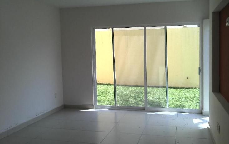 Foto de casa en venta en  , oaxtepec centro, yautepec, morelos, 396080 No. 11