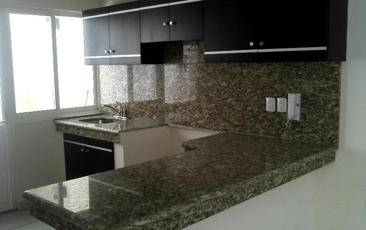 Foto de casa en venta en  , oaxtepec centro, yautepec, morelos, 396080 No. 14