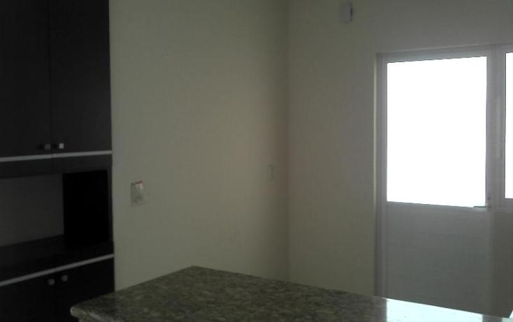 Foto de casa en venta en  , oaxtepec centro, yautepec, morelos, 396080 No. 15