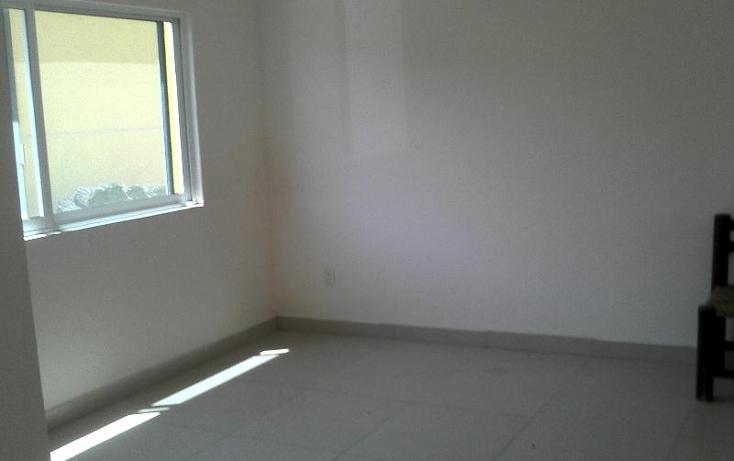 Foto de casa en venta en  , oaxtepec centro, yautepec, morelos, 396080 No. 16