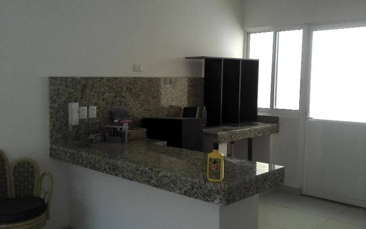 Foto de casa en venta en  , oaxtepec centro, yautepec, morelos, 396080 No. 17