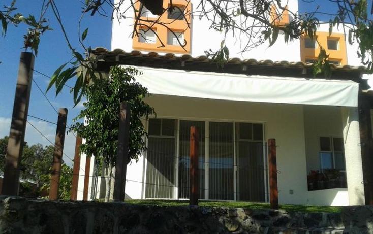 Foto de casa en venta en, oaxtepec centro, yautepec, morelos, 421729 no 01