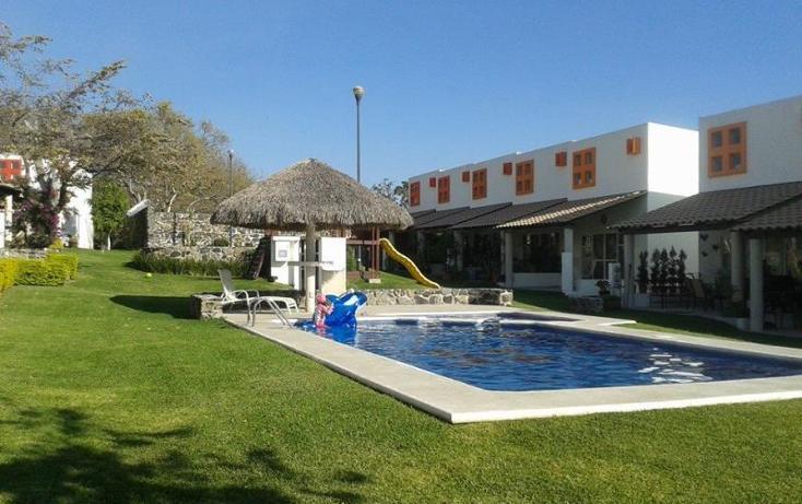 Foto de casa en venta en, oaxtepec centro, yautepec, morelos, 421729 no 02
