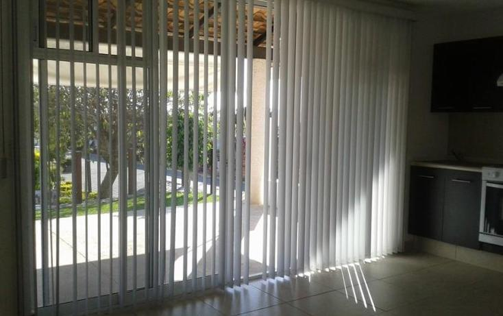 Foto de casa en venta en  , oaxtepec centro, yautepec, morelos, 421729 No. 03