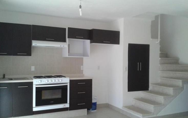 Foto de casa en venta en, oaxtepec centro, yautepec, morelos, 421729 no 04