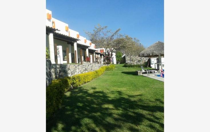 Foto de casa en venta en  , oaxtepec centro, yautepec, morelos, 421729 No. 05