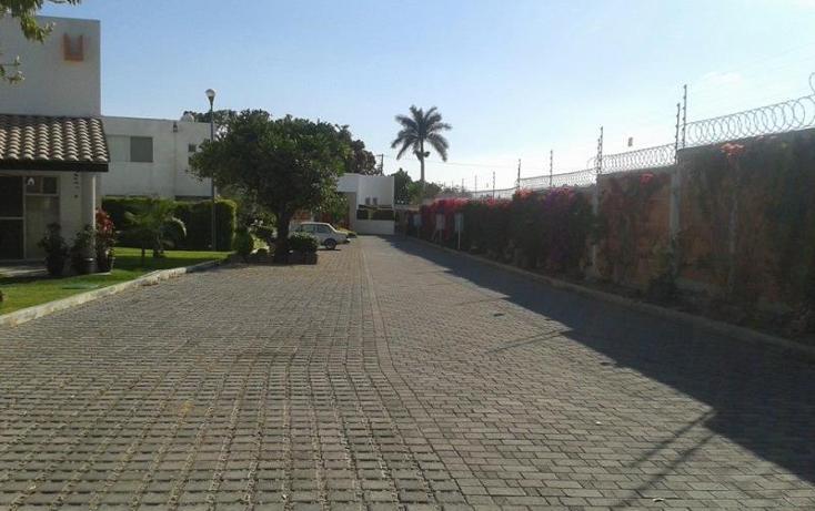 Foto de casa en venta en  , oaxtepec centro, yautepec, morelos, 421729 No. 06