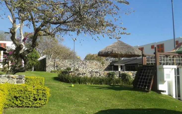 Foto de casa en venta en  , oaxtepec centro, yautepec, morelos, 421729 No. 07