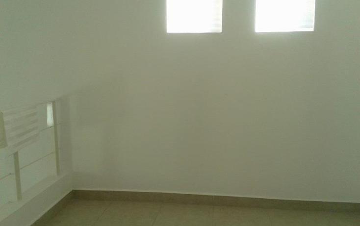 Foto de casa en venta en  , oaxtepec centro, yautepec, morelos, 421729 No. 08