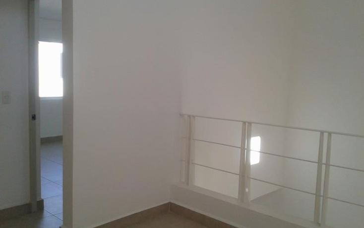 Foto de casa en venta en  , oaxtepec centro, yautepec, morelos, 421729 No. 09