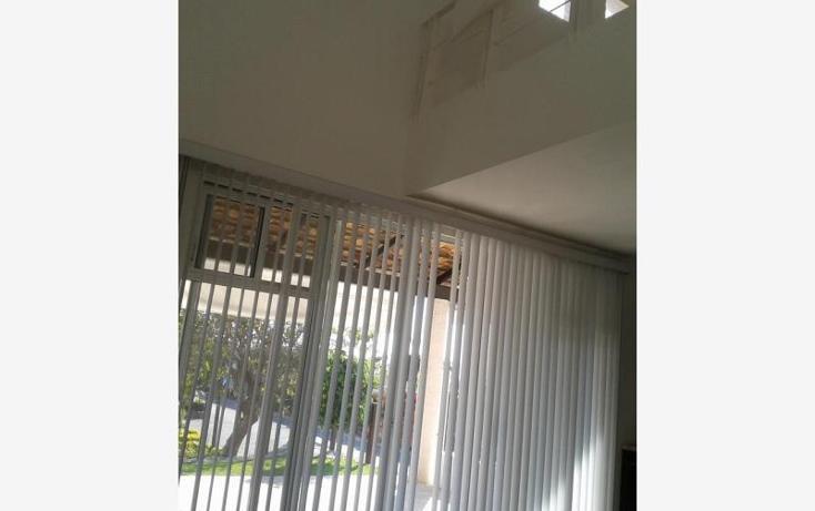 Foto de casa en venta en  , oaxtepec centro, yautepec, morelos, 421729 No. 10