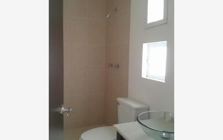 Foto de casa en venta en  , oaxtepec centro, yautepec, morelos, 421729 No. 11