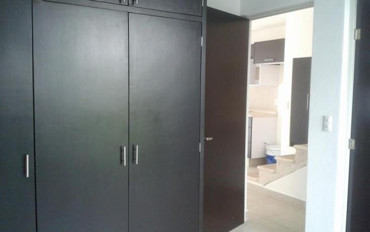 Foto de casa en venta en  , oaxtepec centro, yautepec, morelos, 421729 No. 12