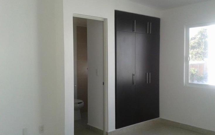 Foto de casa en venta en  , oaxtepec centro, yautepec, morelos, 421729 No. 14