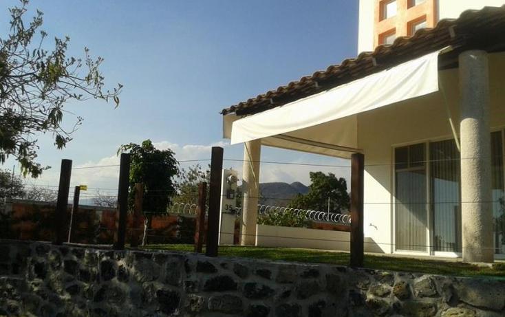 Foto de casa en venta en  , oaxtepec centro, yautepec, morelos, 421729 No. 15