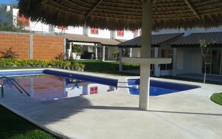 Foto de casa en venta en, oaxtepec centro, yautepec, morelos, 421783 no 02