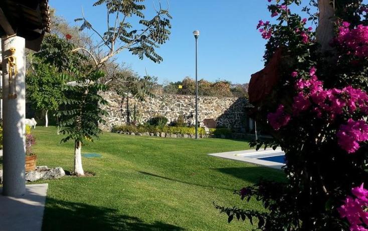 Foto de casa en venta en, oaxtepec centro, yautepec, morelos, 421783 no 03