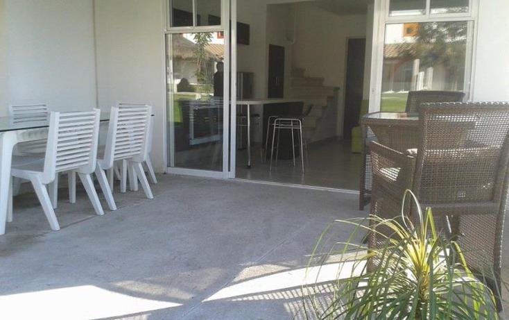 Foto de casa en venta en, oaxtepec centro, yautepec, morelos, 421783 no 04