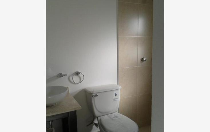 Foto de casa en venta en, oaxtepec centro, yautepec, morelos, 421783 no 05