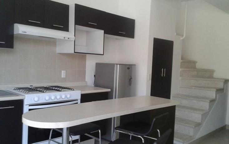 Foto de casa en venta en, oaxtepec centro, yautepec, morelos, 421783 no 06