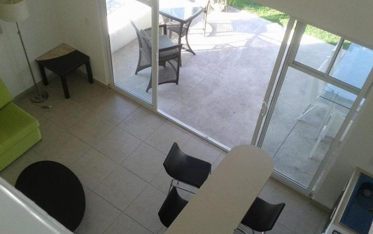 Foto de casa en venta en, oaxtepec centro, yautepec, morelos, 421783 no 07