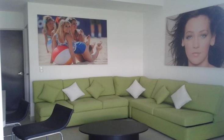 Foto de casa en venta en, oaxtepec centro, yautepec, morelos, 421783 no 08