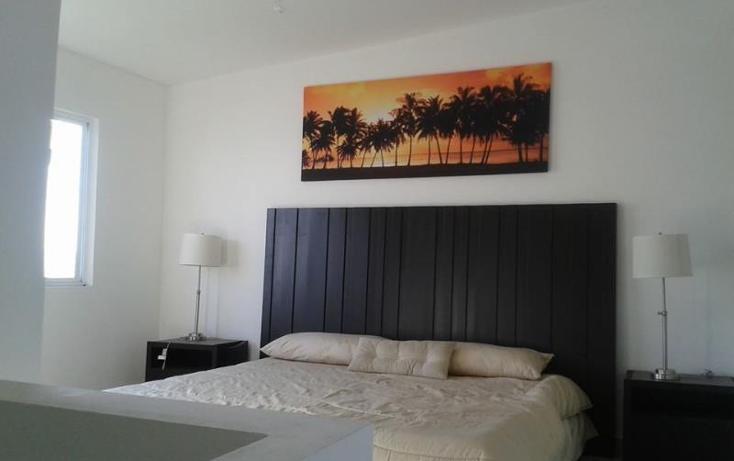 Foto de casa en venta en, oaxtepec centro, yautepec, morelos, 421783 no 09