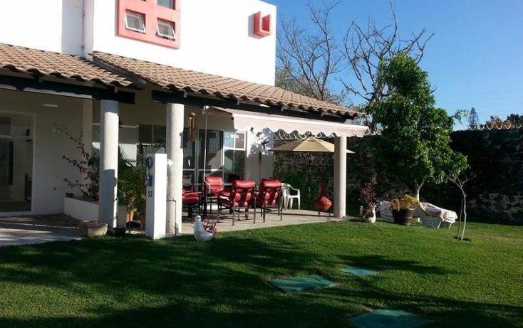 Foto de casa en venta en, oaxtepec centro, yautepec, morelos, 421783 no 11