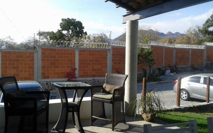 Foto de casa en venta en, oaxtepec centro, yautepec, morelos, 421783 no 12
