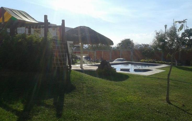 Foto de casa en venta en, oaxtepec centro, yautepec, morelos, 421783 no 13