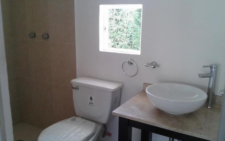 Foto de casa en venta en, oaxtepec centro, yautepec, morelos, 421783 no 14