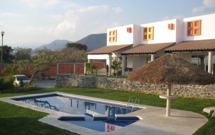 Foto de casa en venta en, oaxtepec centro, yautepec, morelos, 421783 no 15