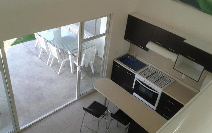 Foto de casa en venta en, oaxtepec centro, yautepec, morelos, 421783 no 16
