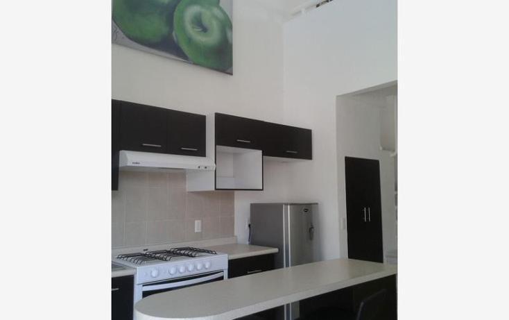 Foto de casa en venta en, oaxtepec centro, yautepec, morelos, 421783 no 19