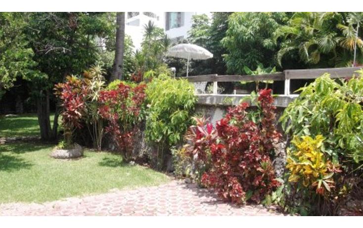Foto de casa en venta en  , oaxtepec centro, yautepec, morelos, 944113 No. 06
