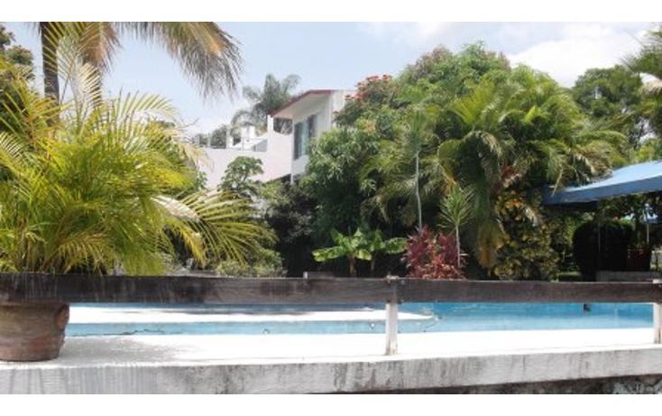 Foto de casa en venta en  , oaxtepec centro, yautepec, morelos, 944113 No. 07