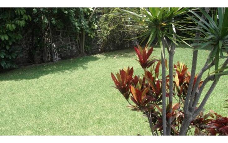 Foto de casa en venta en  , oaxtepec centro, yautepec, morelos, 944113 No. 10