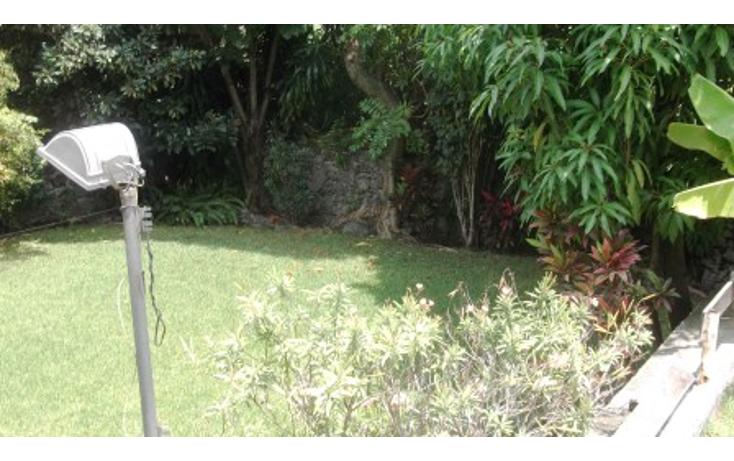 Foto de casa en venta en  , oaxtepec centro, yautepec, morelos, 944113 No. 12