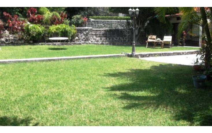 Foto de casa en venta en  , oaxtepec centro, yautepec, morelos, 944113 No. 13