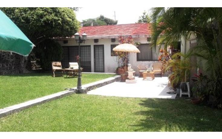 Foto de casa en venta en  , oaxtepec centro, yautepec, morelos, 944113 No. 14