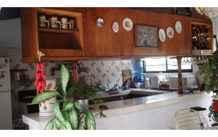 Foto de casa en venta en  , oaxtepec centro, yautepec, morelos, 944113 No. 16