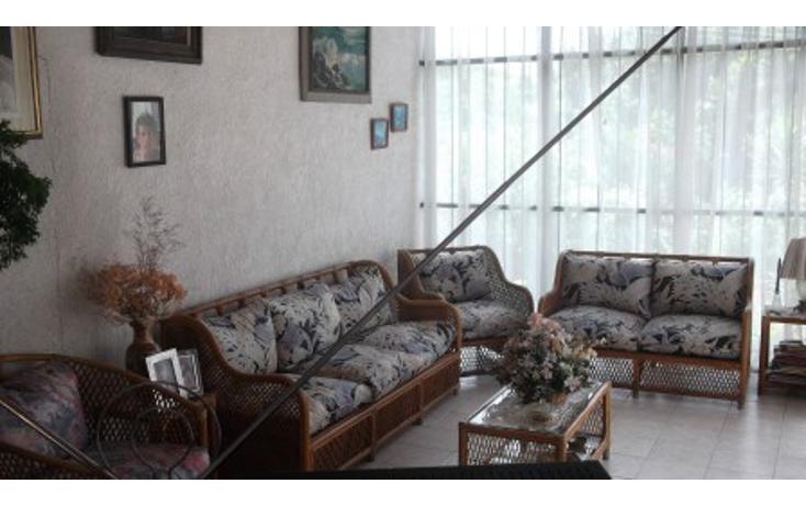 Foto de casa en venta en  , oaxtepec centro, yautepec, morelos, 944113 No. 18